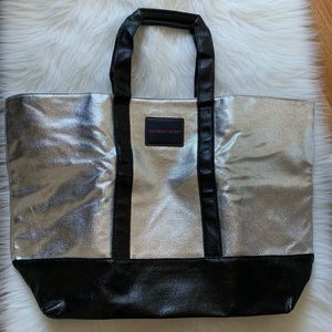 New! Victoria's Secret Tote